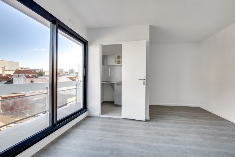 Sale apartment Montreuil 174 750€ - Picture 5