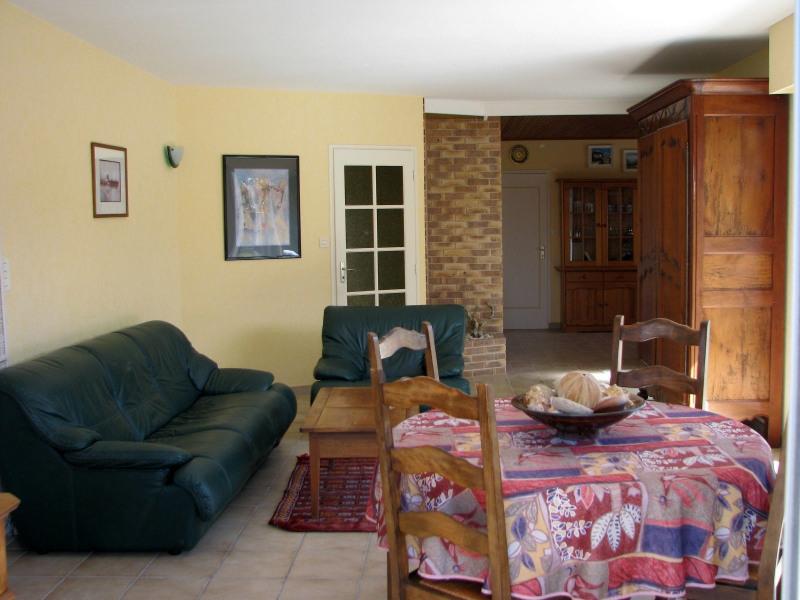Vente maison / villa Chateau d olonne 299000€ - Photo 3