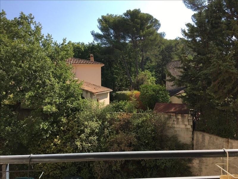 Vente appartement Aix en provence 178000€ - Photo 5