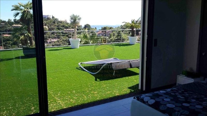 Deluxe sale house / villa Les issambres 1685000€ - Picture 10