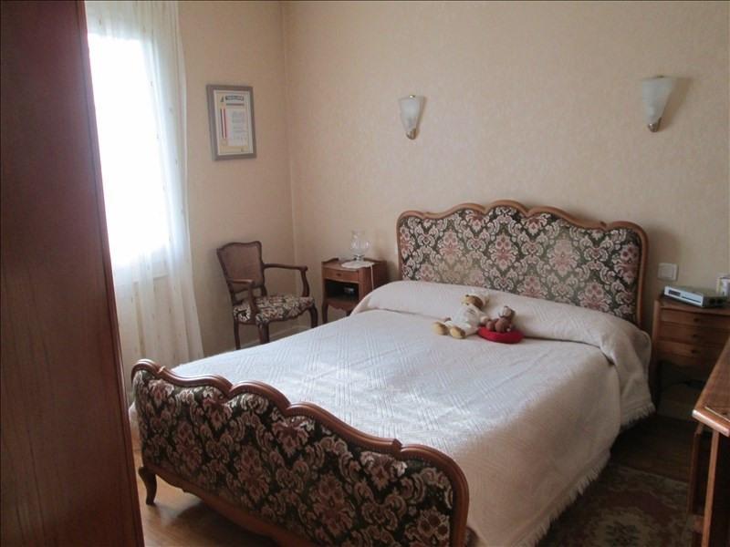 Sale house / villa Plerin 174800€ - Picture 7