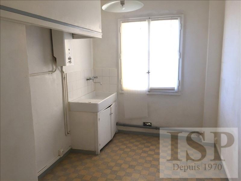 Location appartement Marseille 5ème 499€ CC - Photo 2
