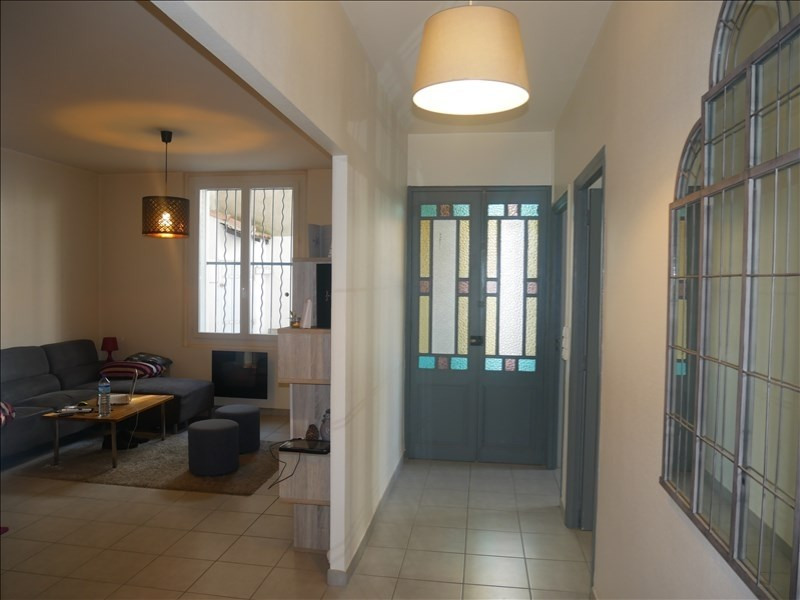 Sale apartment Beziers 160 000€ - Picture 5