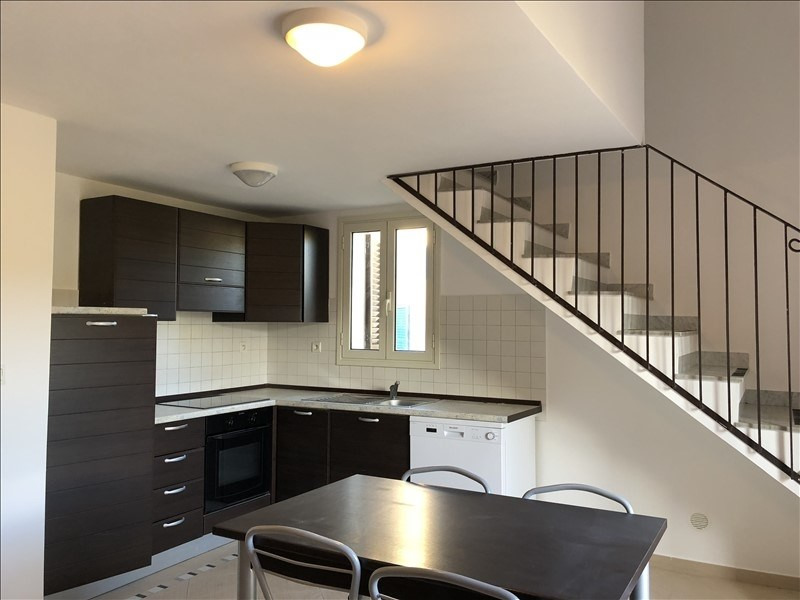 Vente appartement L ile rousse 168000€ - Photo 8