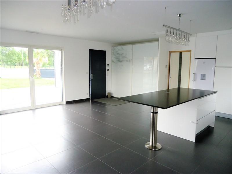 Vente maison / villa Albi 282000€ - Photo 2