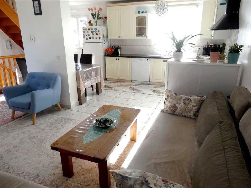 Sale house / villa Morsang sur orge 299000€ - Picture 2