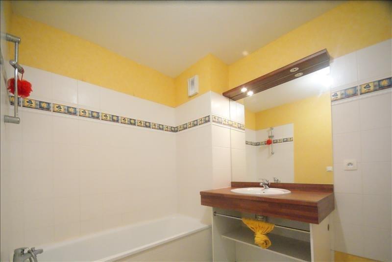 Vente appartement Cadillac 97200€ - Photo 2