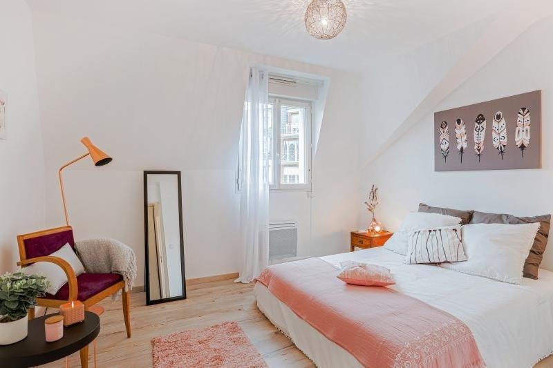 Vente appartement Trouville sur mer 344500€ - Photo 6