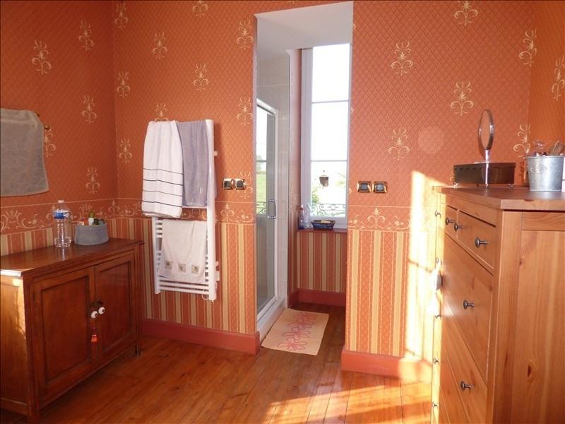 Vente de prestige maison / villa St pourcain sur sioule 645000€ - Photo 10