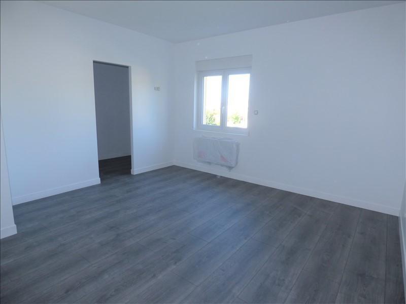 Vente maison / villa Vichy 245000€ - Photo 6