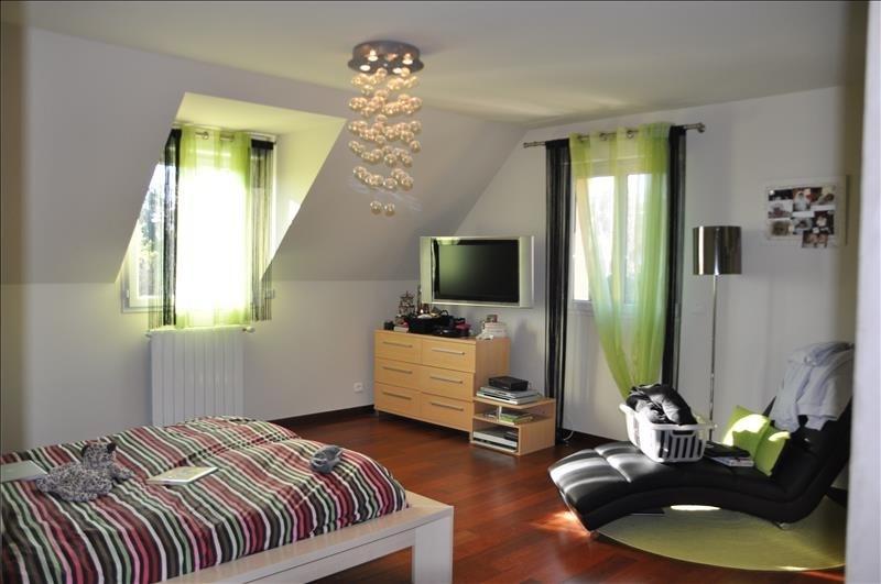 Deluxe sale house / villa St nom la breteche 1270000€ - Picture 7