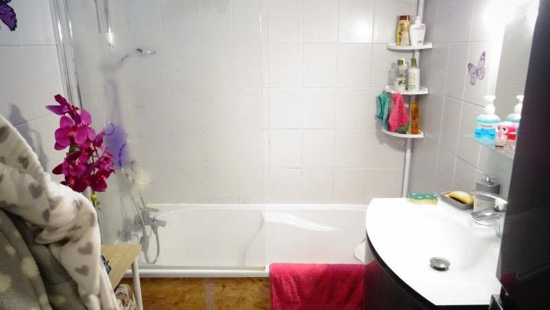 Vente appartement St brice sous foret 229000€ - Photo 4