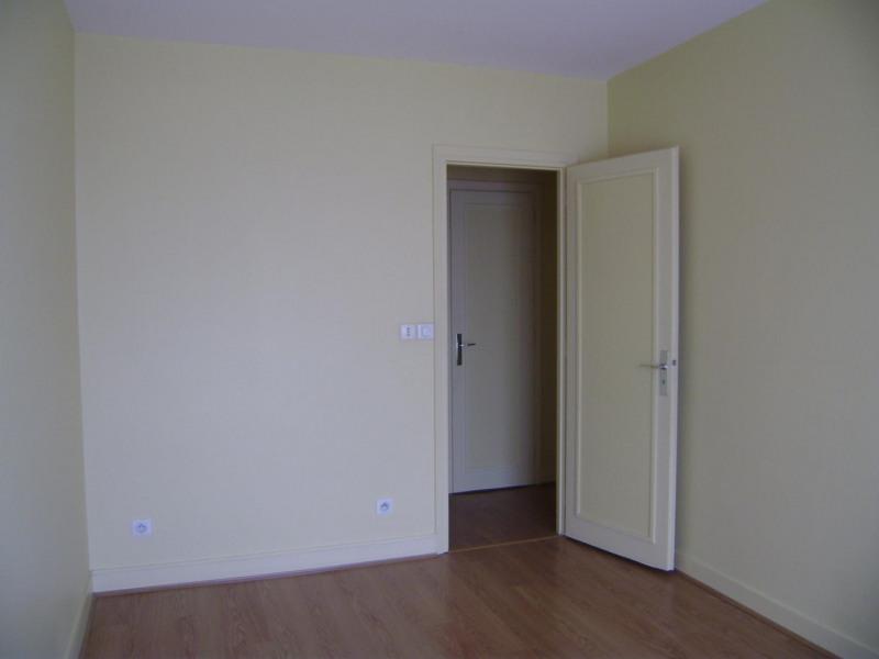 Rental apartment Châlons-en-champagne 765€ CC - Picture 4