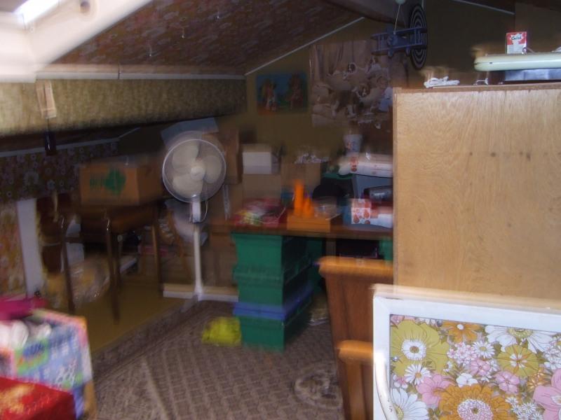 Vente maison / villa Petit*couronne 146500€ - Photo 15