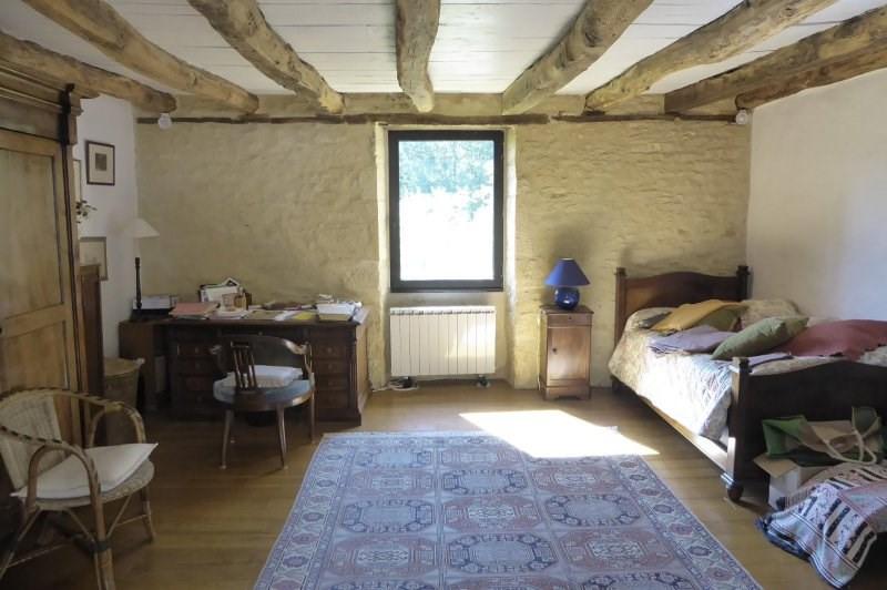 Vente de prestige maison / villa Montignac 627000€ - Photo 26