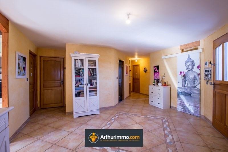 Vente maison / villa Belley 299500€ - Photo 7