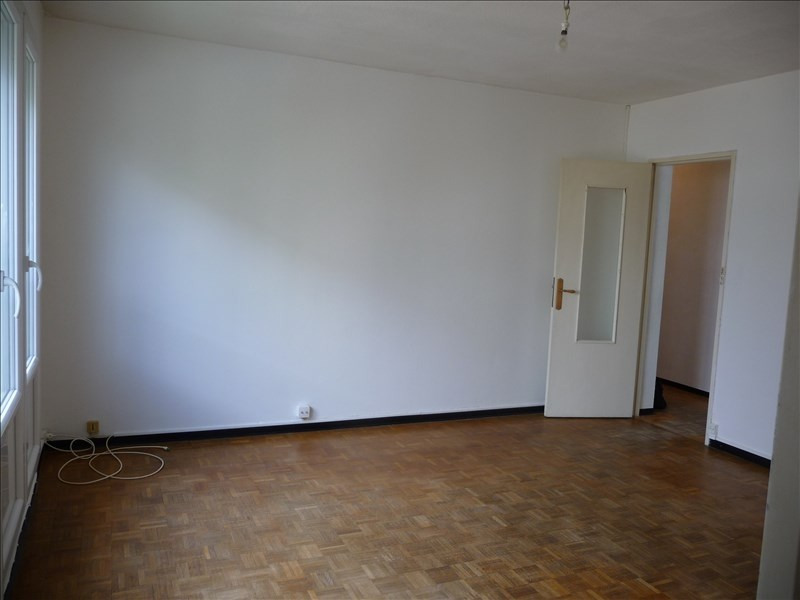 Investment property apartment Dijon 104000€ - Picture 3