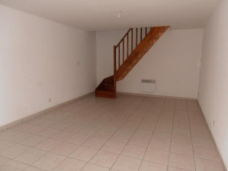 Location appartement Oyonnax 361€ CC - Photo 6