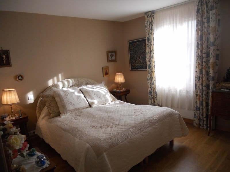 Sale house / villa Vaux sur mer 550000€ - Picture 8