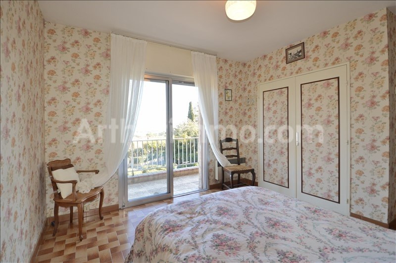Vente appartement St aygulf 370 000€ - Photo 7