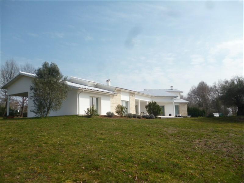 Vente de prestige maison / villa Perigueux 735000€ - Photo 2