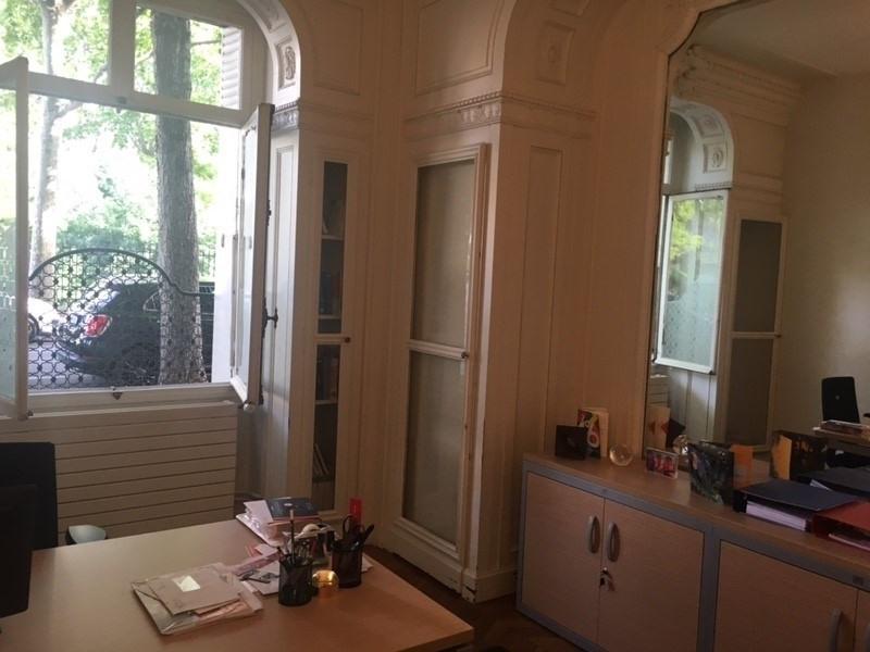 Rental office Paris 17ème 1250€ HT/HC - Picture 3