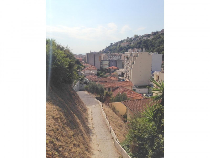 Rental house / villa Nice 750€cc - Picture 2