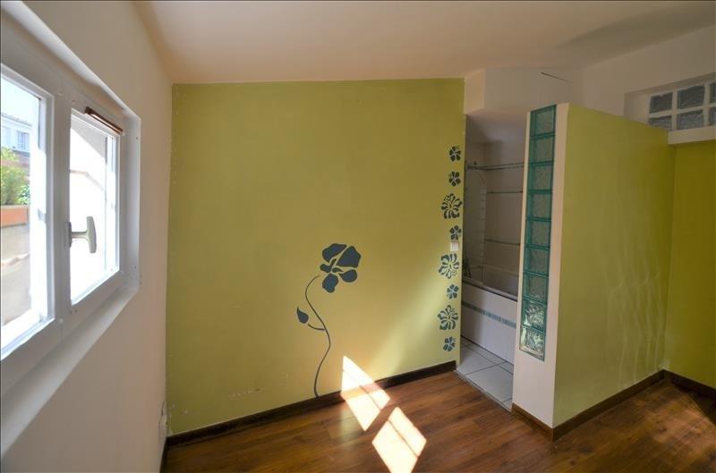 Revenda apartamento Houilles 149000€ - Fotografia 4