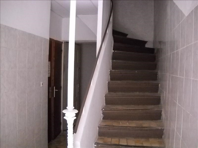 Investment property building Toulon 399000€ - Picture 2