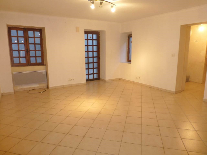 Location appartement Ucel 400€ CC - Photo 3