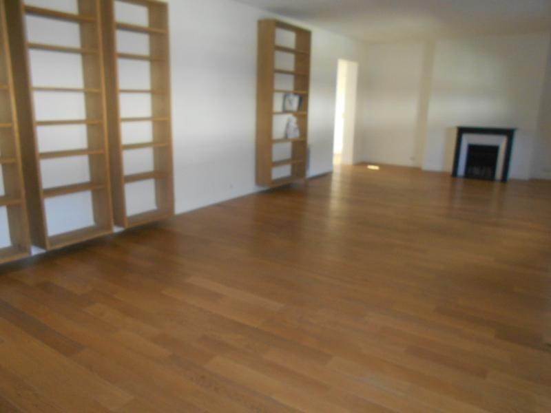 Location appartement Paris 8ème 3290€ CC - Photo 5
