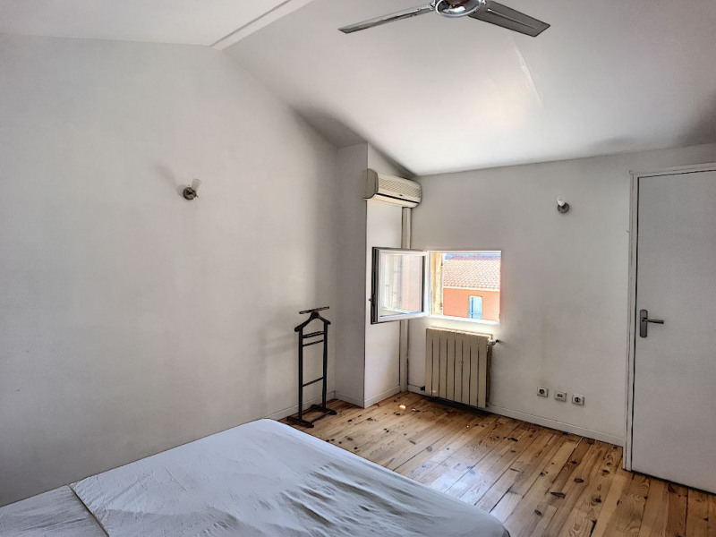 Sale apartment Avignon 549 000€ - Picture 6