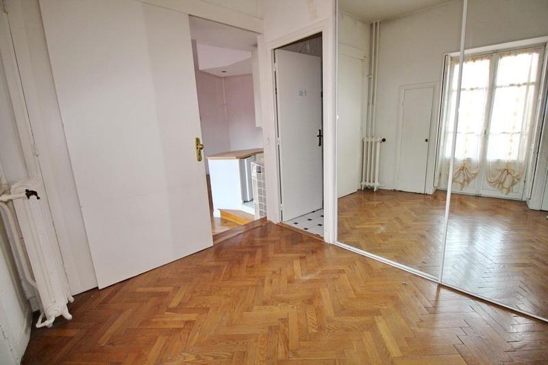 Affitto appartamento Nice 890€ CC - Fotografia 2