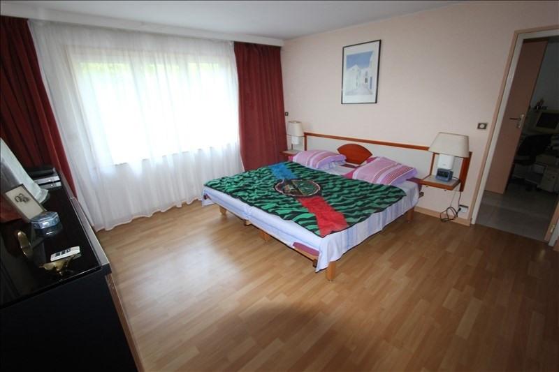 Sale house / villa Hem lenglet 156000€ - Picture 5