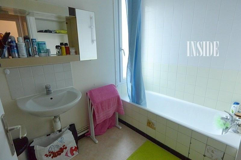 Vente appartement Ferney voltaire 219000€ - Photo 4