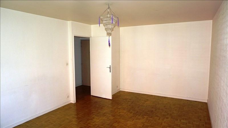 Produit d'investissement appartement Torcy 139500€ - Photo 3