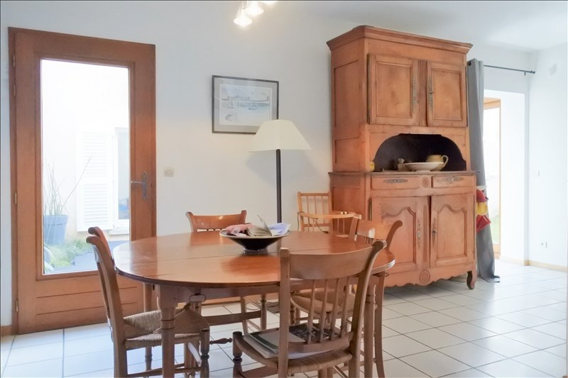Vente de prestige maison / villa Vaucresson 1200000€ - Photo 5