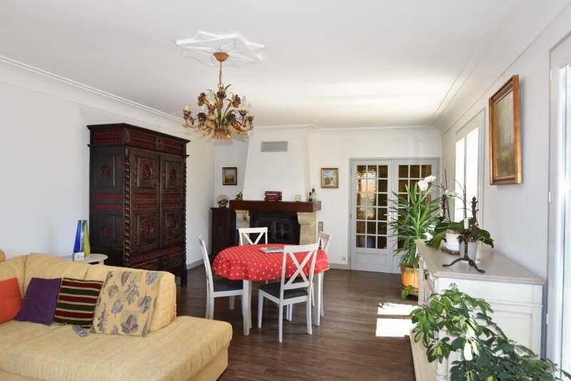 Deluxe sale house / villa Royan 556500€ - Picture 5