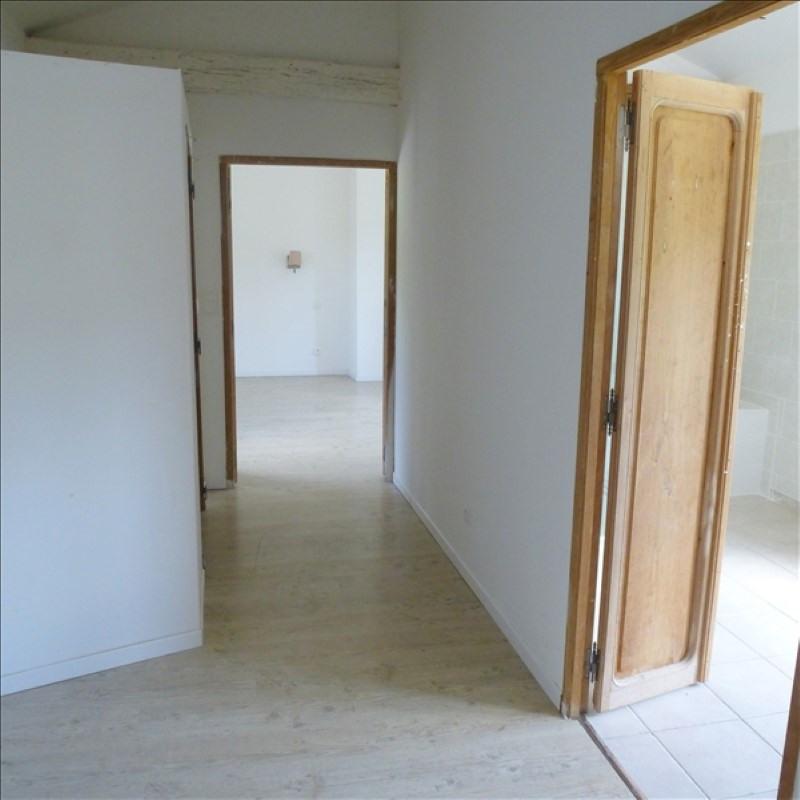 Vente maison / villa Montreal 212000€ - Photo 9