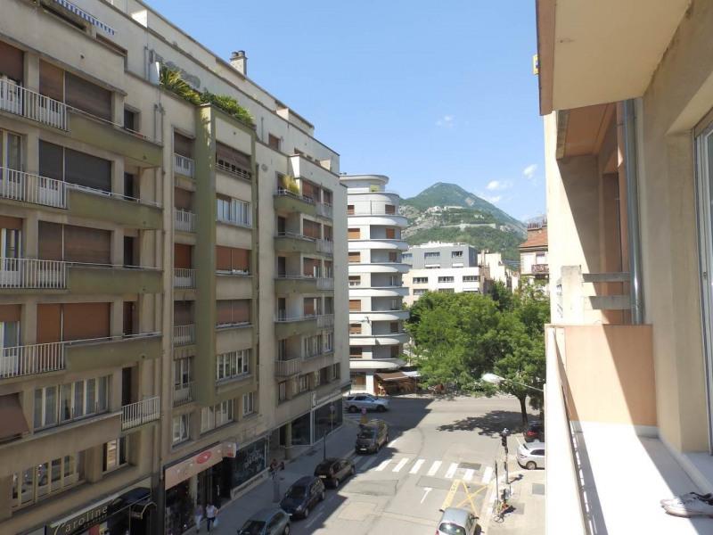 Vente appartement Grenoble 445000€ - Photo 8