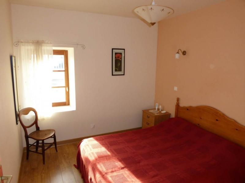 Vente maison / villa Burie 245575€ - Photo 22