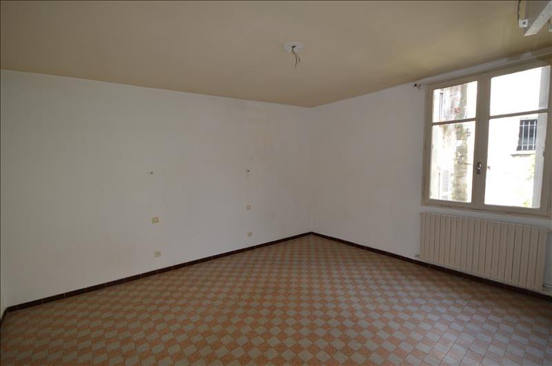 Vente appartement Avignon intra muros 179800€ - Photo 4