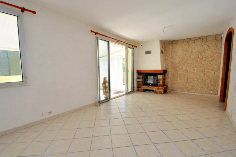 Sale house / villa Souzy la briche 279 000€ - Picture 5