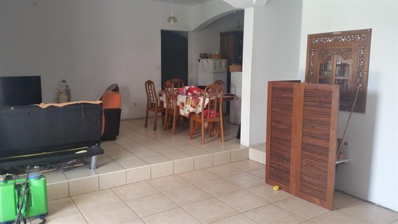 Sale house / villa Saint-andré 239000€ - Picture 2