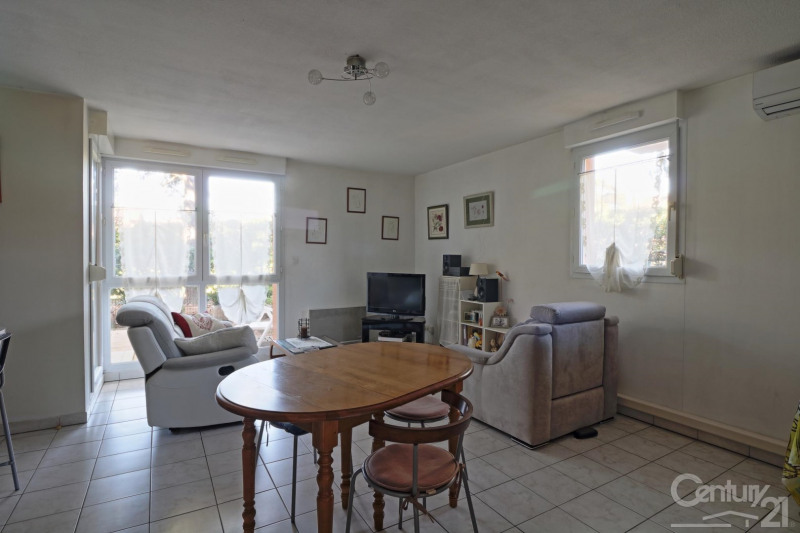 Vente appartement Tournefeuille 175 000€ - Photo 3