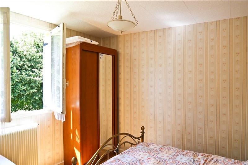 Vente maison / villa Fontenay tresigny 192000€ - Photo 4