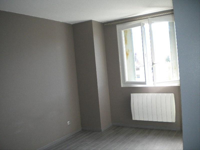 Location appartement Grenoble 780€ CC - Photo 4