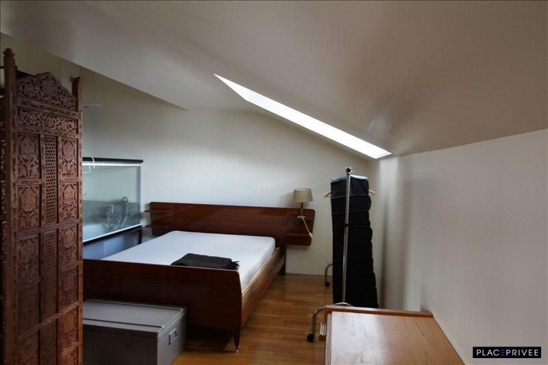 Location appartement Nancy 770€ CC - Photo 6