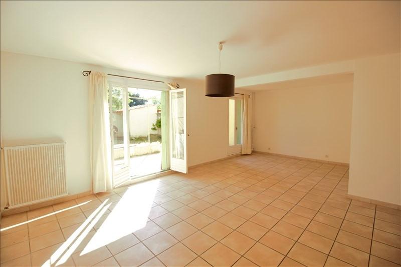Vendita casa Le pontet 169900€ - Fotografia 5