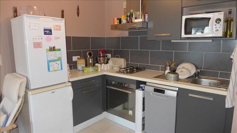 Rental apartment Pau 550€ CC - Picture 2